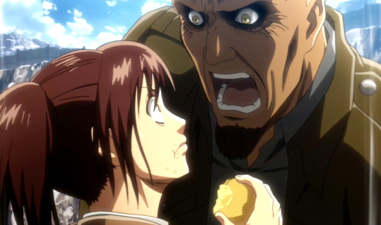 attack-on-titan-vol-1-dvd-review-03