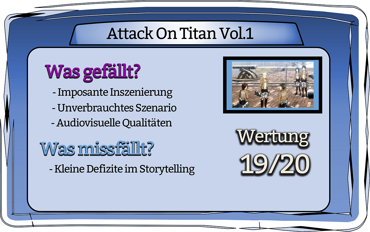 attack-on-titan-vol-1-fazitneu