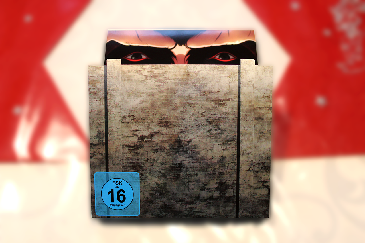attack-on-titan-vol-1-verpackung