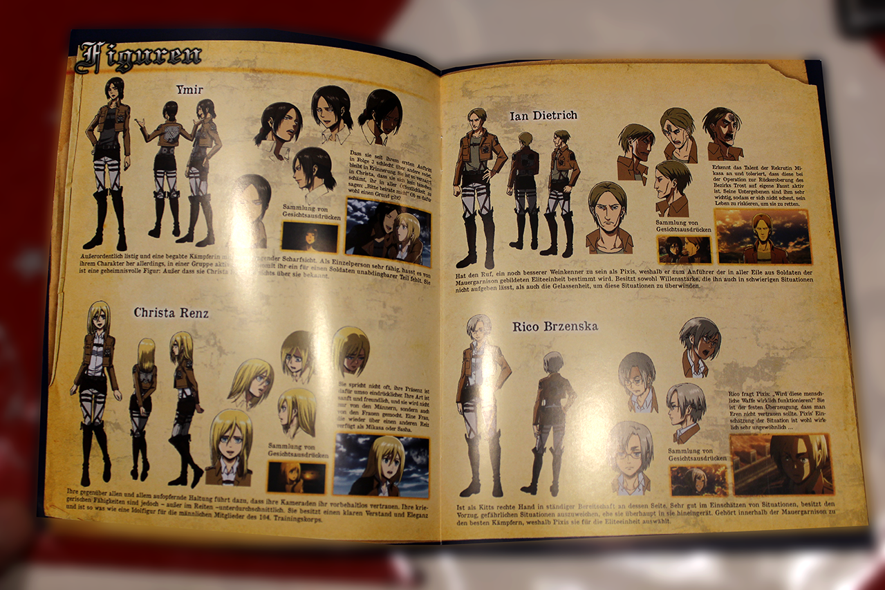 attack-on-titan-vol-2-booklet