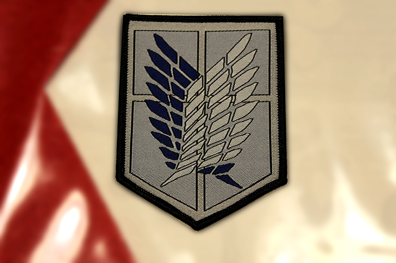 attack-on-titan-vol-2-emblem
