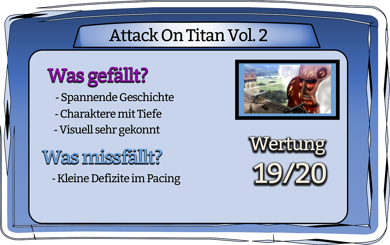 attack-on-titan-vol-2-fazit