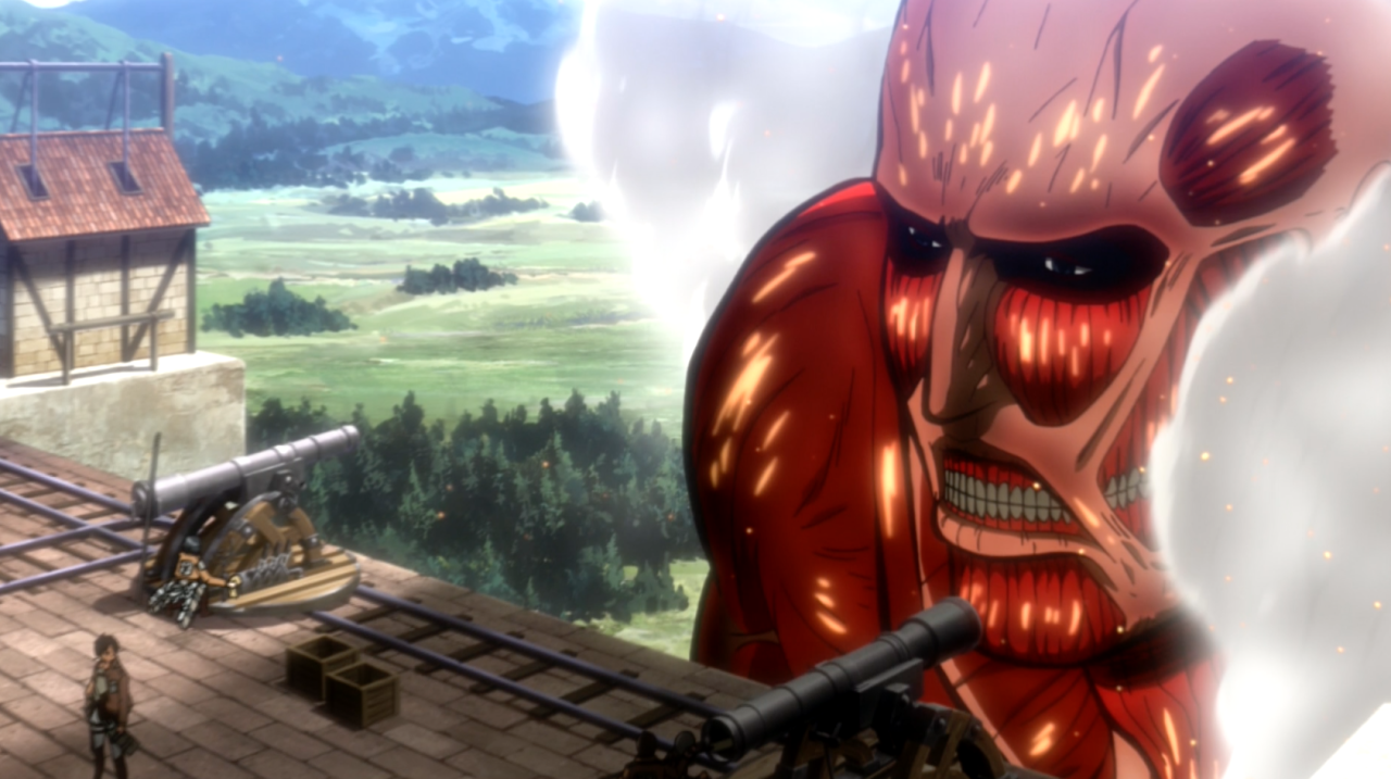 attack-on-titan-vol-2-test-review-bluray-dvd-01