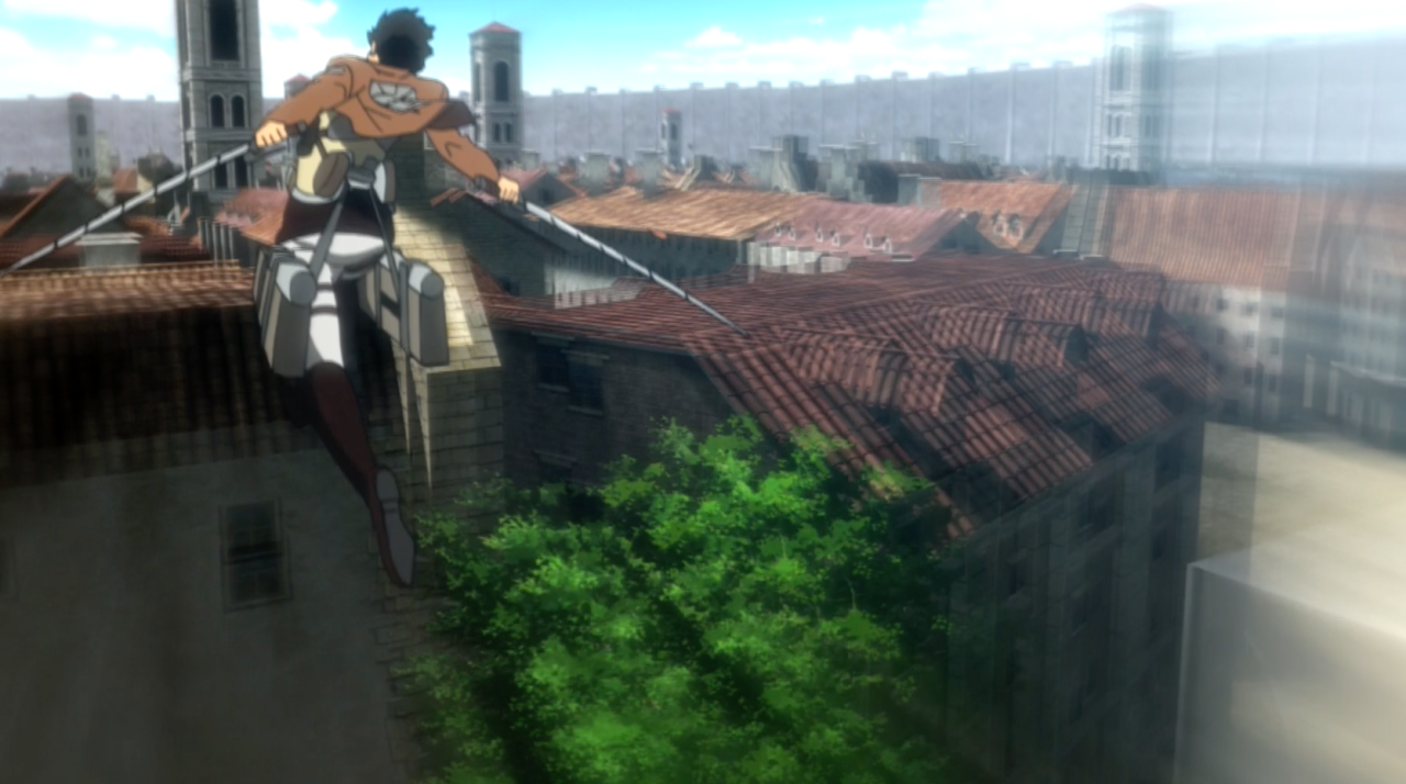 attack-on-titan-vol-2-test-review-bluray-dvd-02