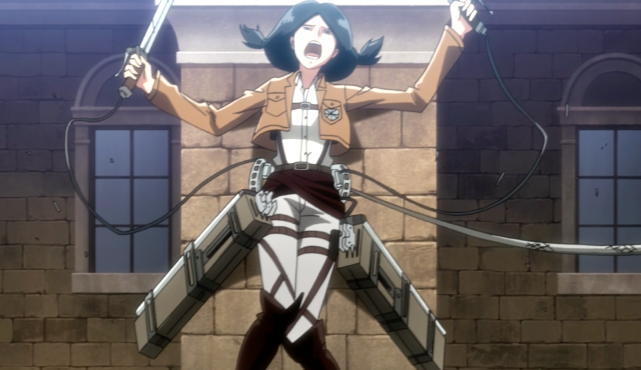 attack-on-titan-vol-2-test-review-bluray-dvd-04