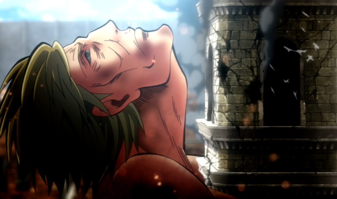 attack-on-titan-vol-2-test-review-bluray-dvd-05