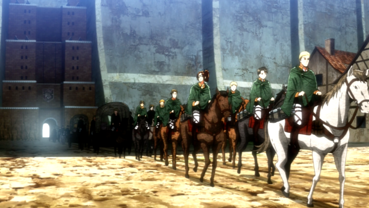 attack-on-titan-vol-2-test-review-bluray-dvd-09