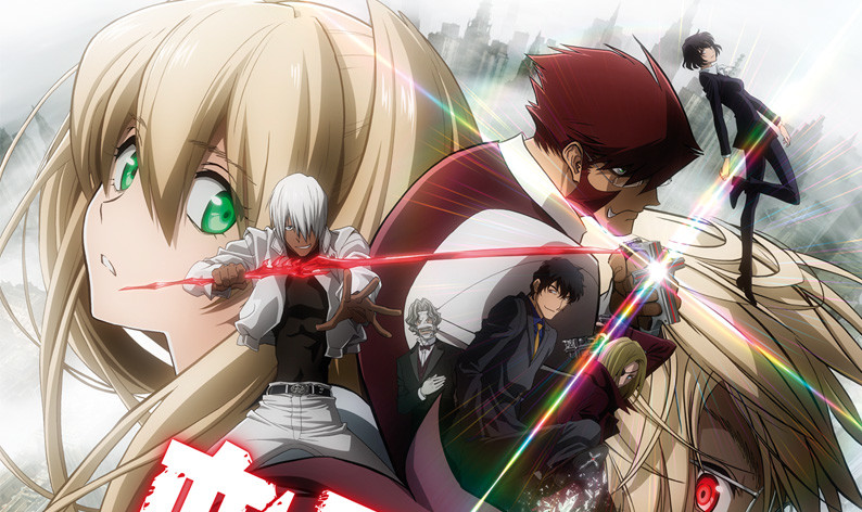 blood-blockade-battlefront-2-staffel-season