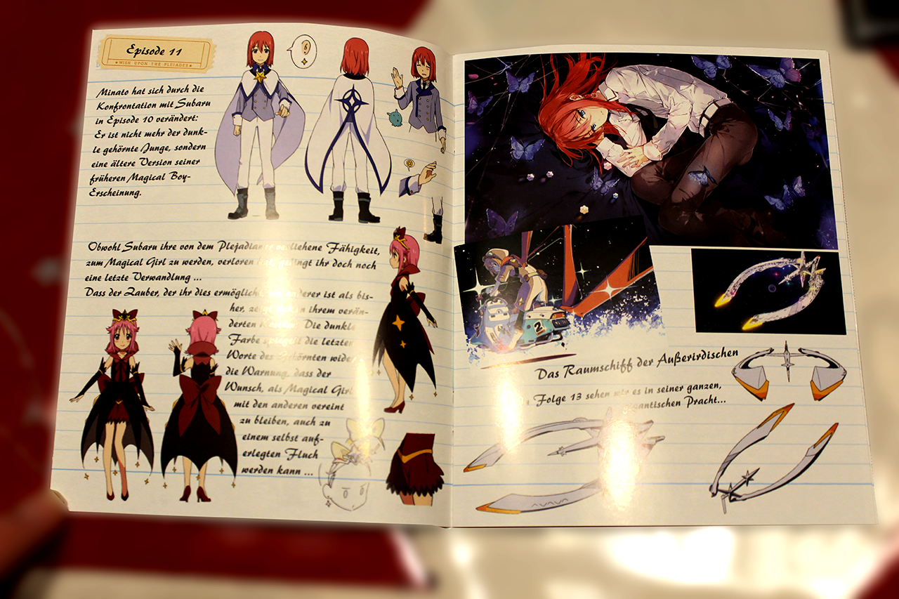 wish-upon-the-pleiades-vol-4-booklet