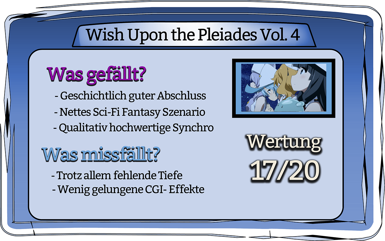 wish-upon-the-pleiades-vol-4-fazit