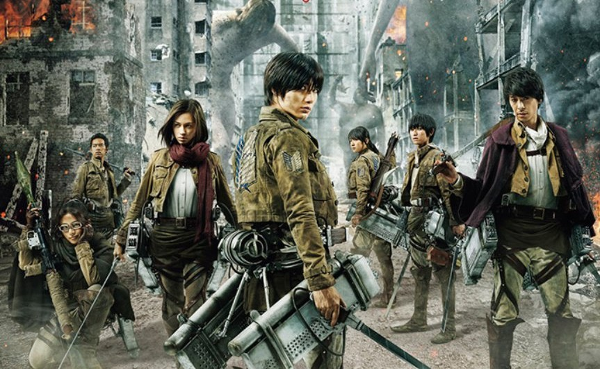 attack-on-titan-live-action-movie-poster-verfilmung