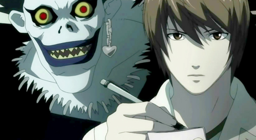 death-note-anime-live-action