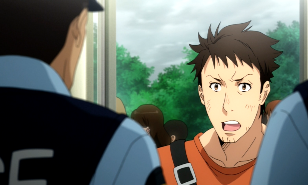 Gate-Anime-DVD-Bluray-Vol-1-Test-Review-022