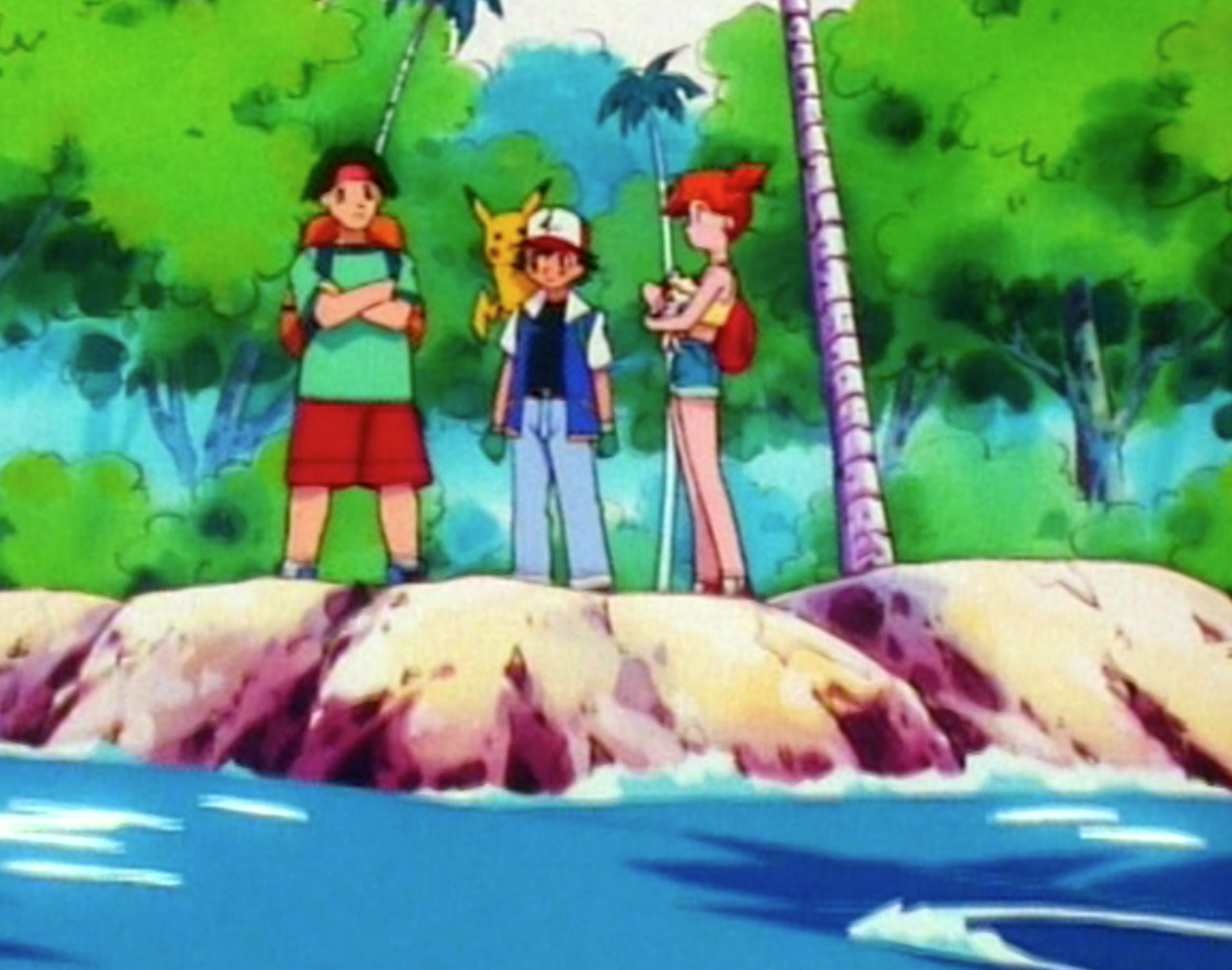 pokemon-staffel-2-box-adventures-in-the-orange-islands-dvd-test-review-07