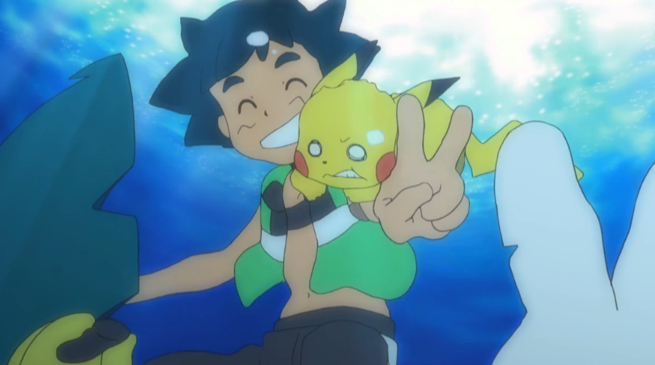 Pokemon-TV-Serie-Anime-Sonne-Mond-Episode-Staffel-20-Ger-Dub-Deutsch-kostenlos-German