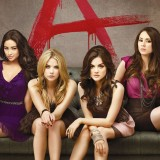 TV Serien Kritik – Pretty Little Liars