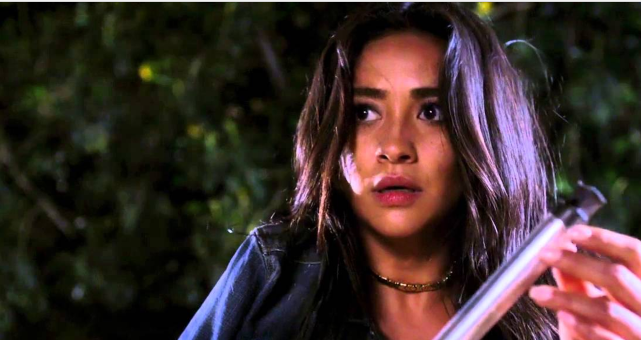 Pretty-Little-Liars-Review-Test-Kritik-010