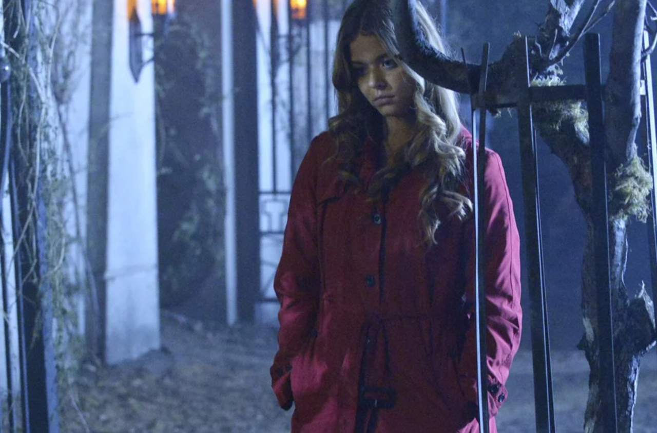 Pretty-Little-Liars-Review-Test-Kritik-07