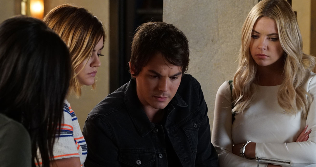Pretty-Little-Liars-Review-Test-Kritik-08