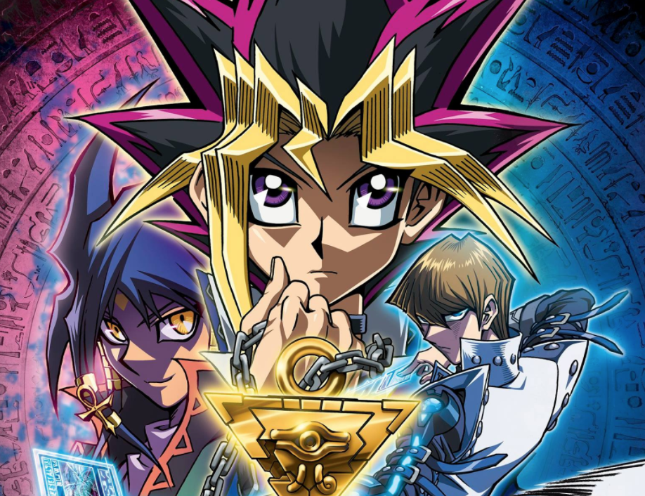 Yu-Gi-Oh-Dark-Side-of-The-Dimensions-Sprecherliste