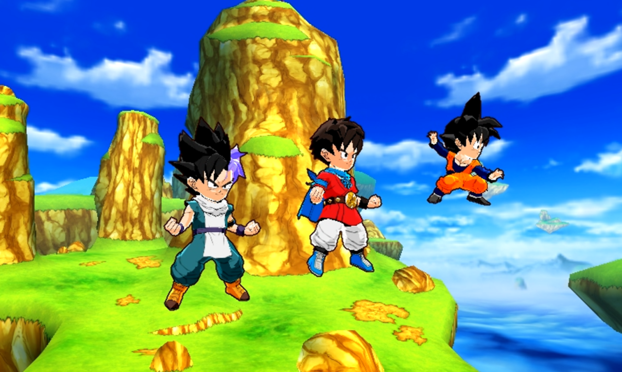 Dragon-Ball-Fusions-Nintendo-3DS-2DS-Gameplay-Test-Review-07