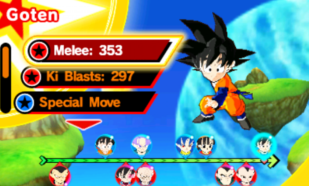 Dragon-Ball-Fusions-Nintendo-3DS-2DS-Gameplay-Test-Review-08