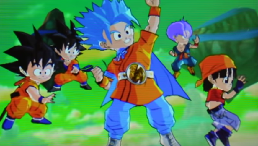 Dragon-Ball-Fusions-Test-Anime-3DS-09