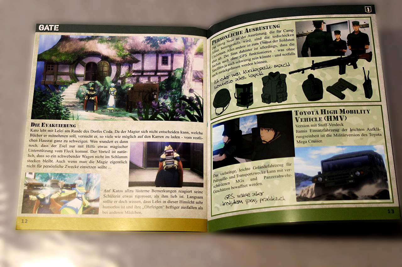Gate-Review-Booklet