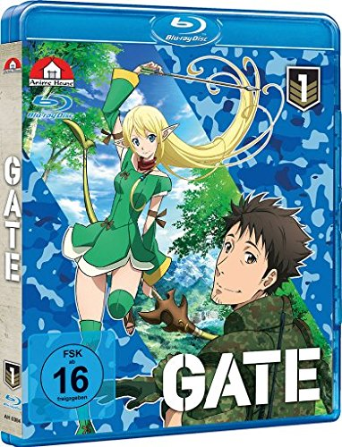 Gate-Test-Cover-Bluray