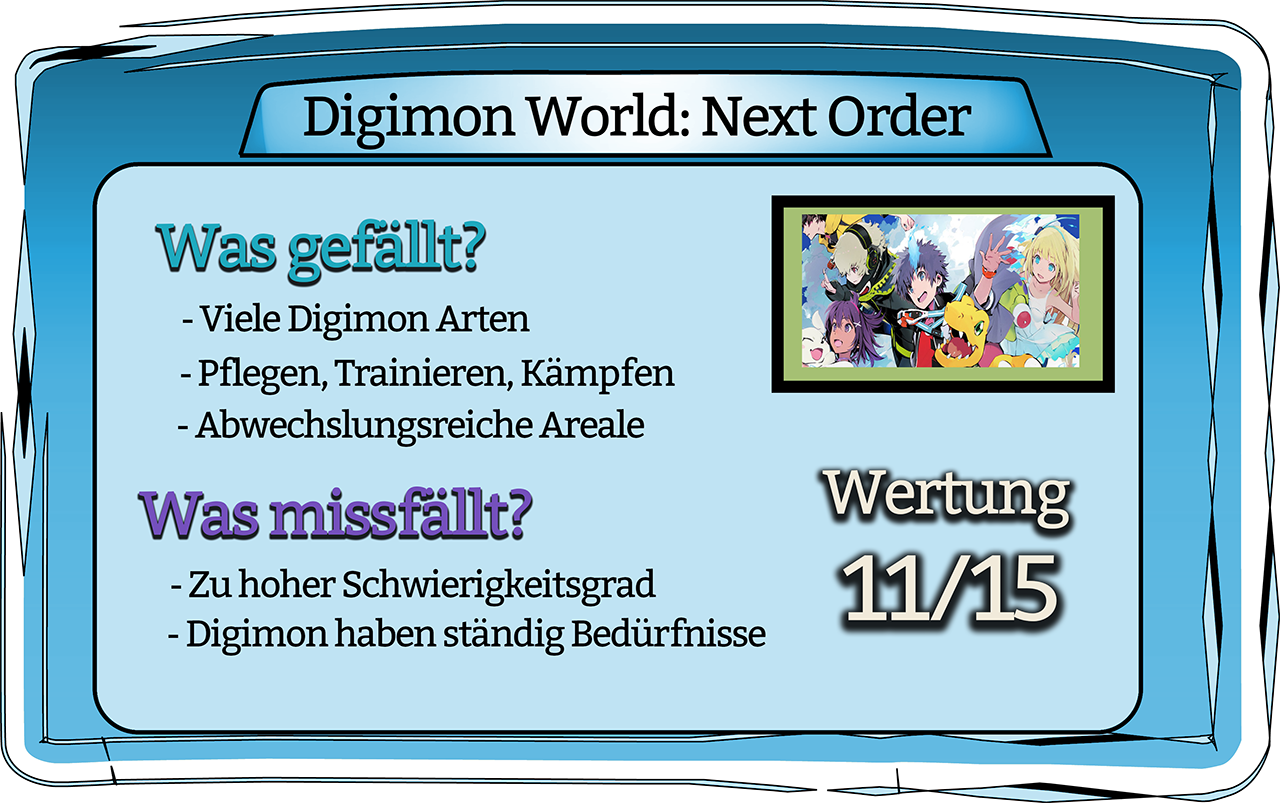 Digimon-World-Next-Order-Fazit-Upload