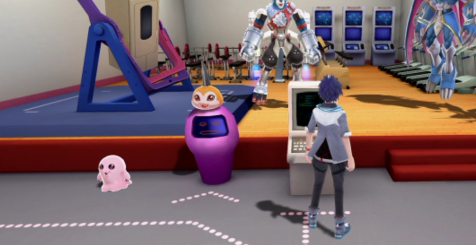 Digimon-World-Next-Order-Gameplay-Test-Review-PS4-024