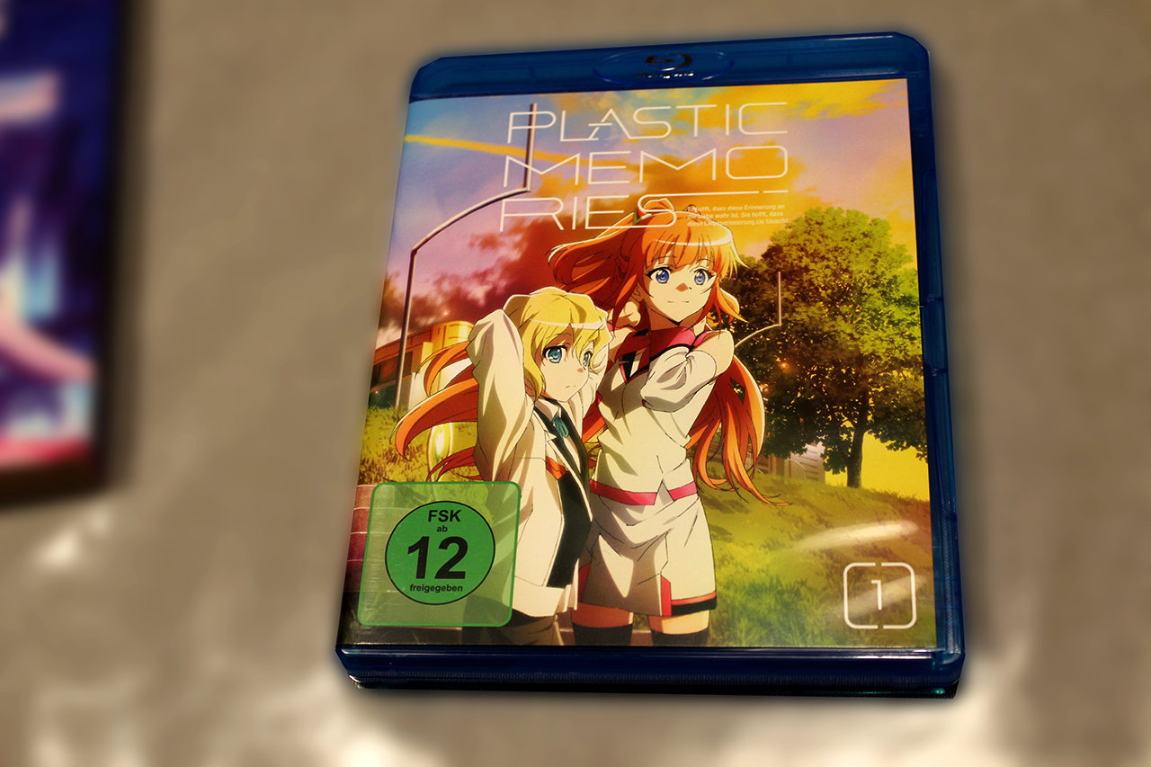 Plastic-Memories-Bluray-Test-02