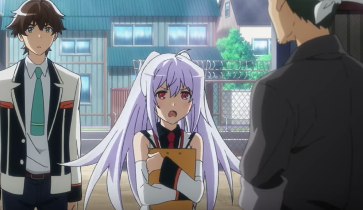 Plastic-Memories-DVD-Bluray-Test-Vol-1-Review-01