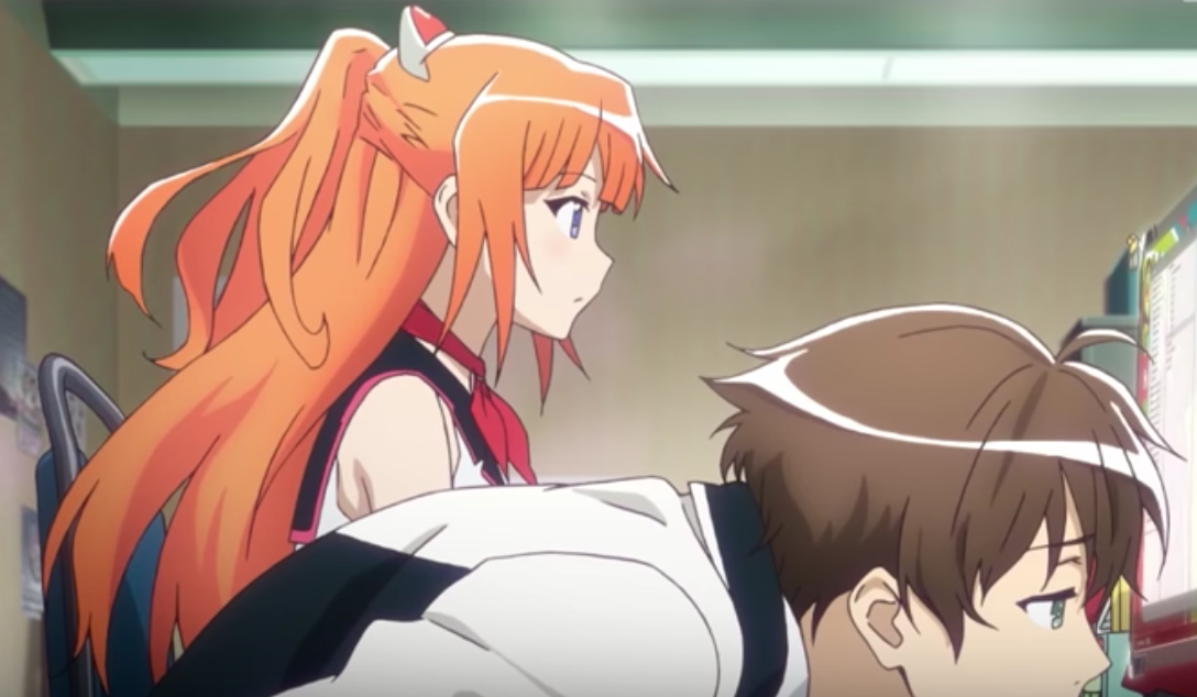 Plastic-Memories-DVD-Bluray-Test-Vol-1-Review-010