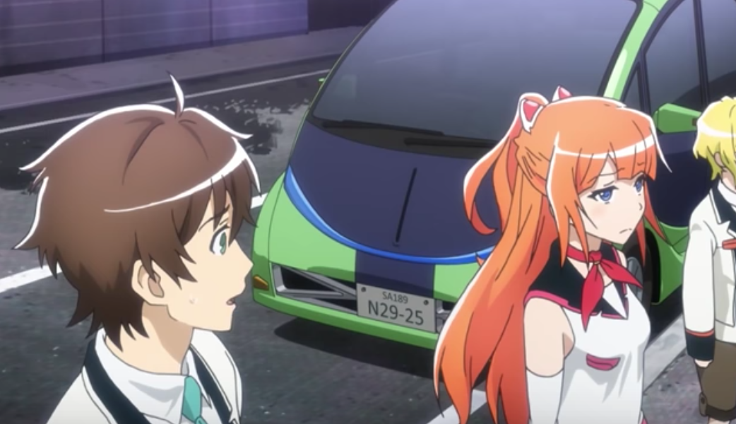 Plastic-Memories-DVD-Bluray-Test-Vol-1-Review-07