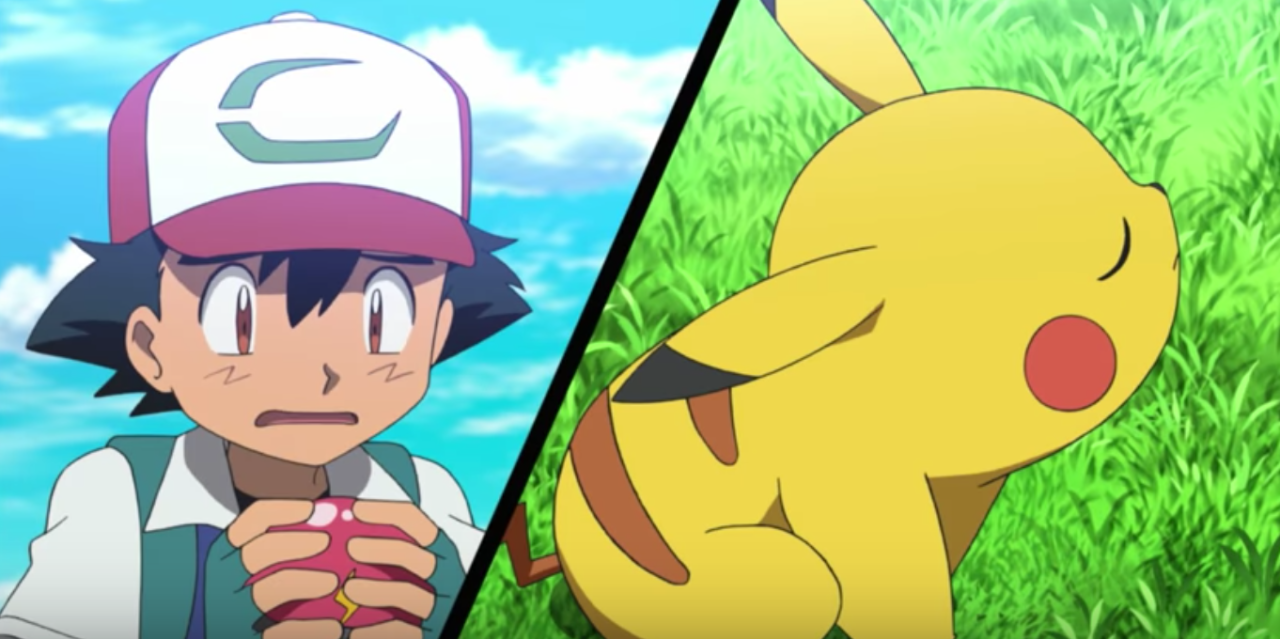 Pokemon-The-Movie-20-I-Choose-You-Kinofilm-Origin-Story-01