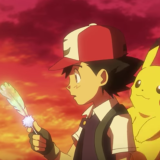 Pokémon the Movie 20: I Choose You – Erster Trailer erschienen!
