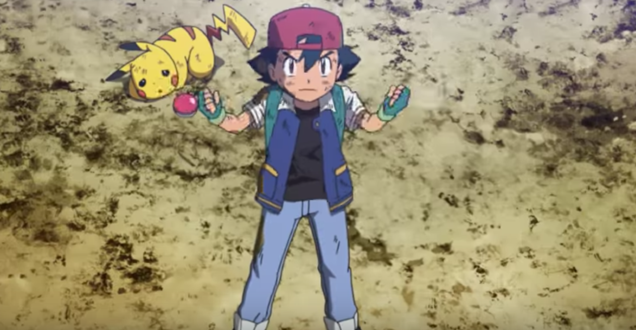 Pokemon-The-Movie-20-I-Choose-You-Kinofilm-Origin-Story-04