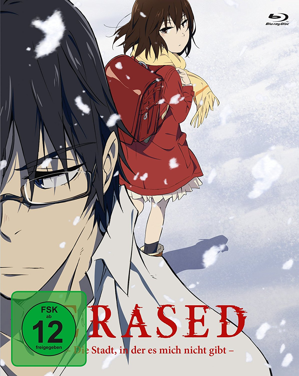 Erased-Anime-Vol-1-Bluray-Cover