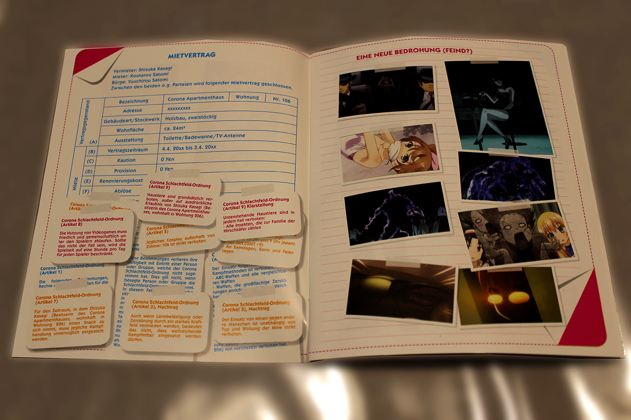 Invaders-of-the-Rokujyoma-Booklet