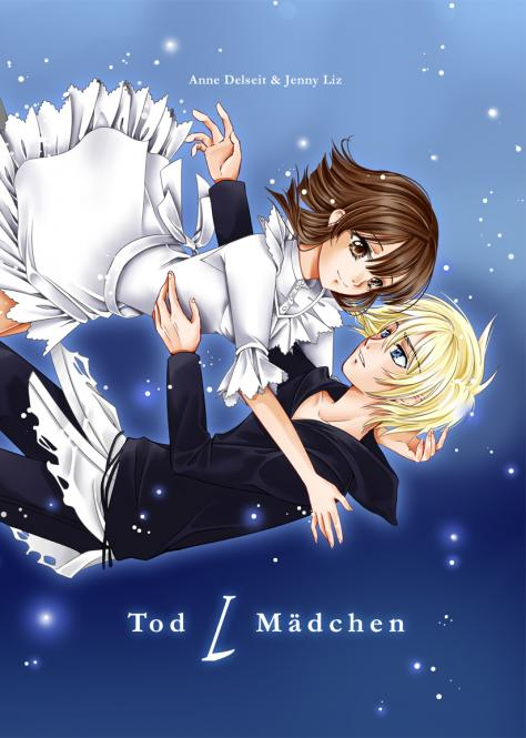 tod_maedchen_cover