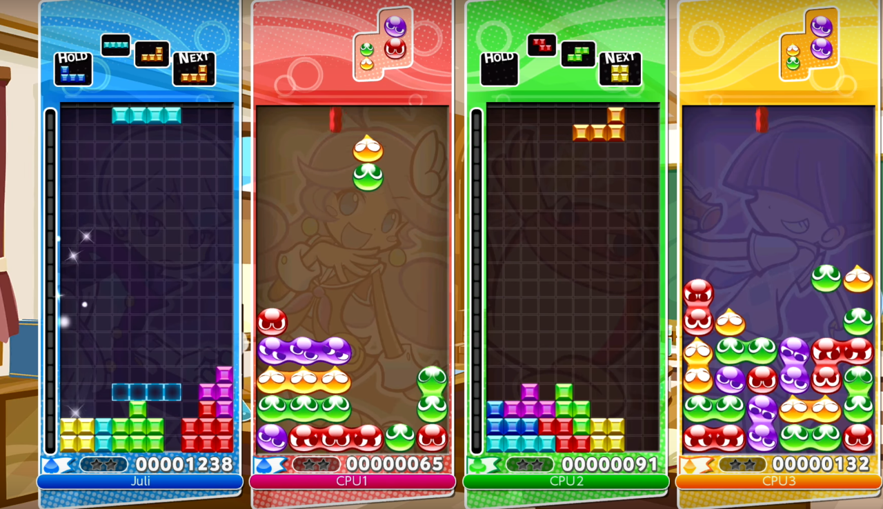 Puyo-Puyo-Tetris-Nintendo-Switch-Test-Review-012