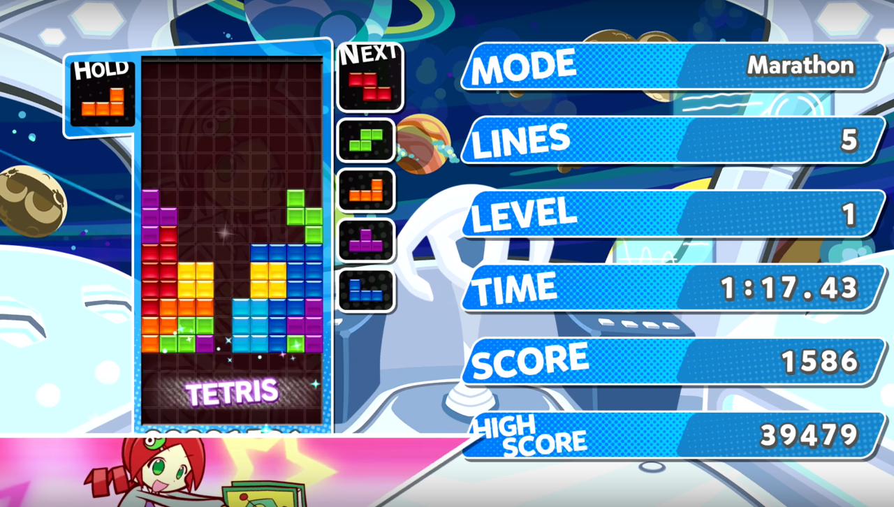 Puyo-Puyo-Tetris-Nintendo-Switch-Test-Review-014
