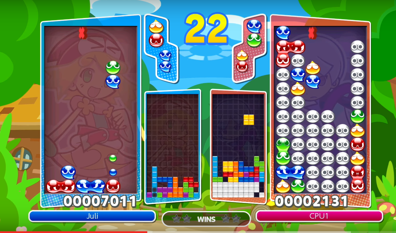 Puyo-Puyo-Tetris-Nintendo-Switch-Test-Review-016