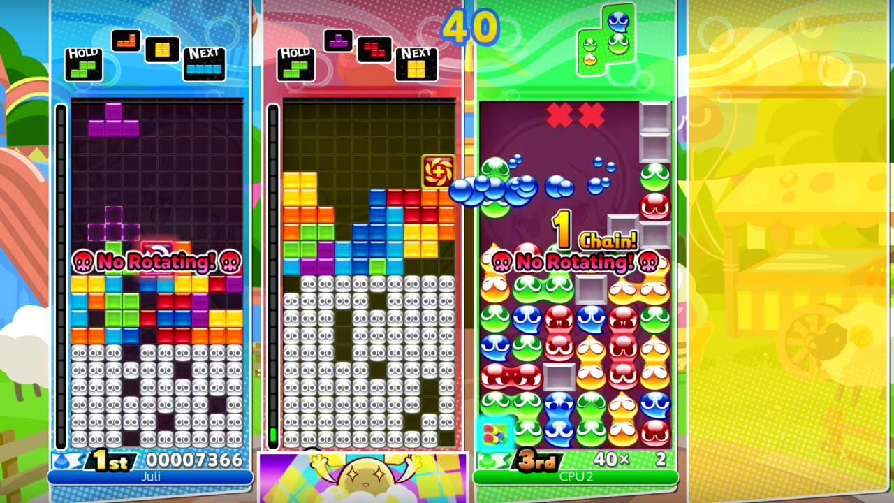 Puyo-Puyo-Tetris-Nintendo-Switch-Test-Review-02