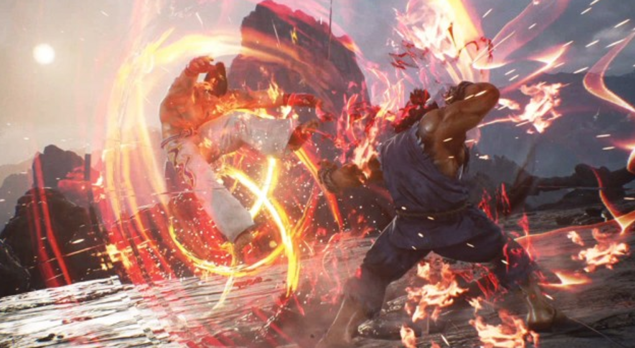 Tekken-7-Test-Review-PS4-Xbox-One-Gameplay-022