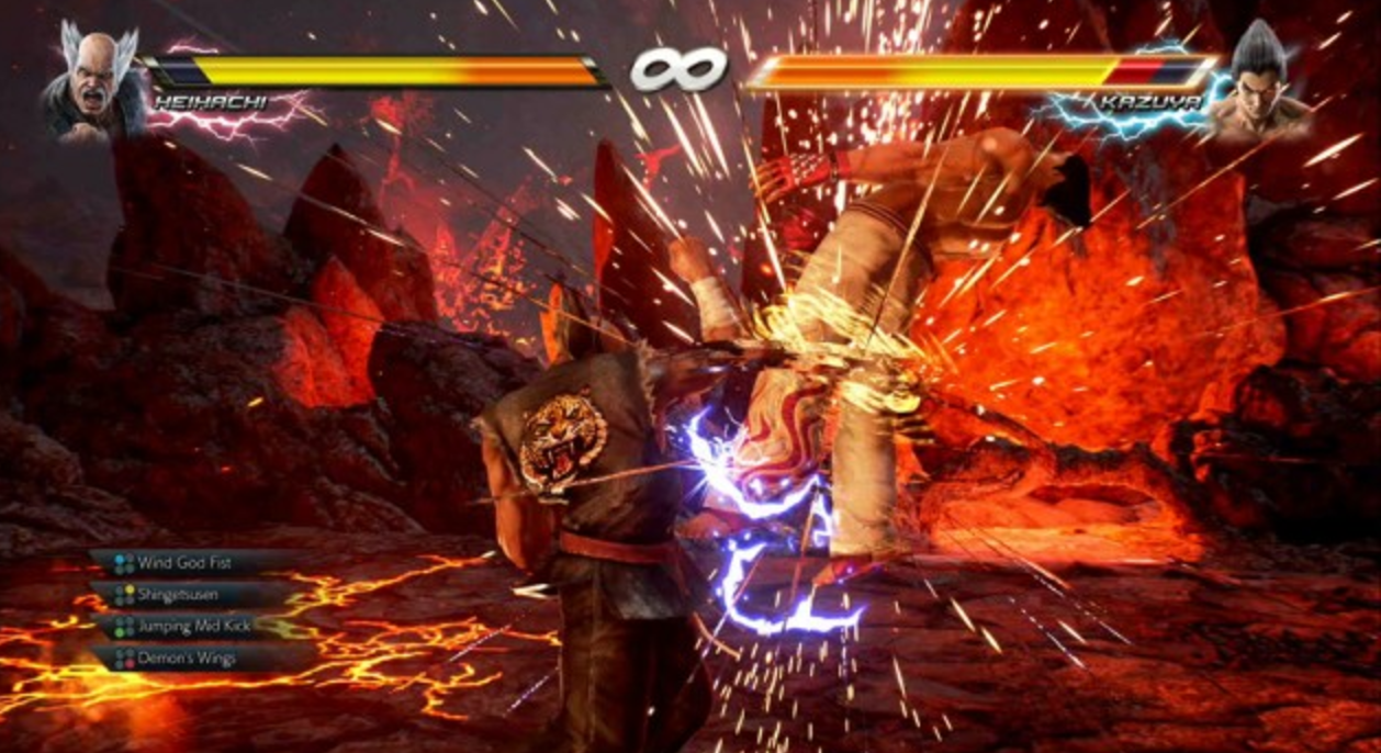Tekken-7-Test-Review-PS4-Xbox-One-Gameplay-024