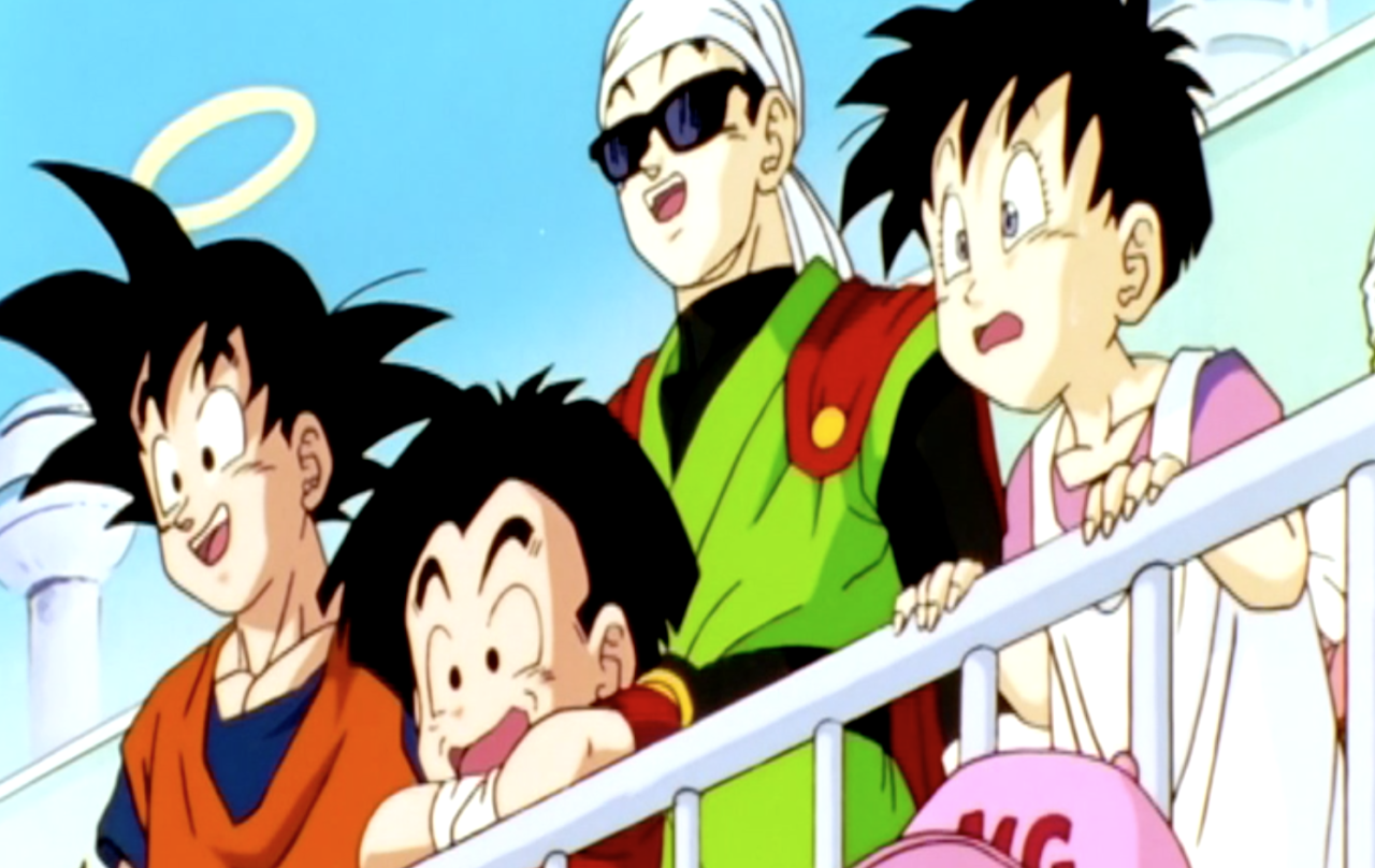 Dragonball-Z-Kai-Box-7-Vol-Test-Review-DVD-Bluray-016