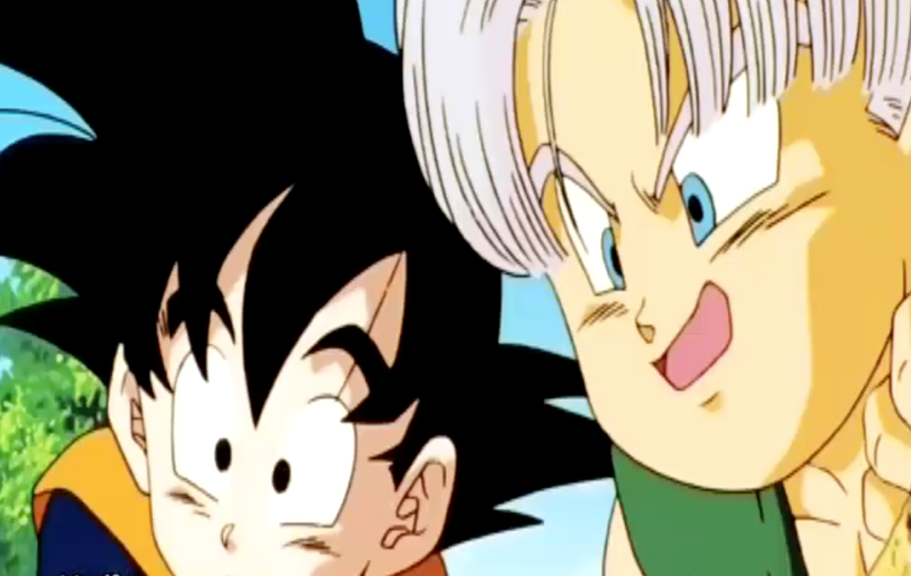 Dragonball-Z-Kai-Box-7-Vol-Test-Review-DVD-Bluray-05