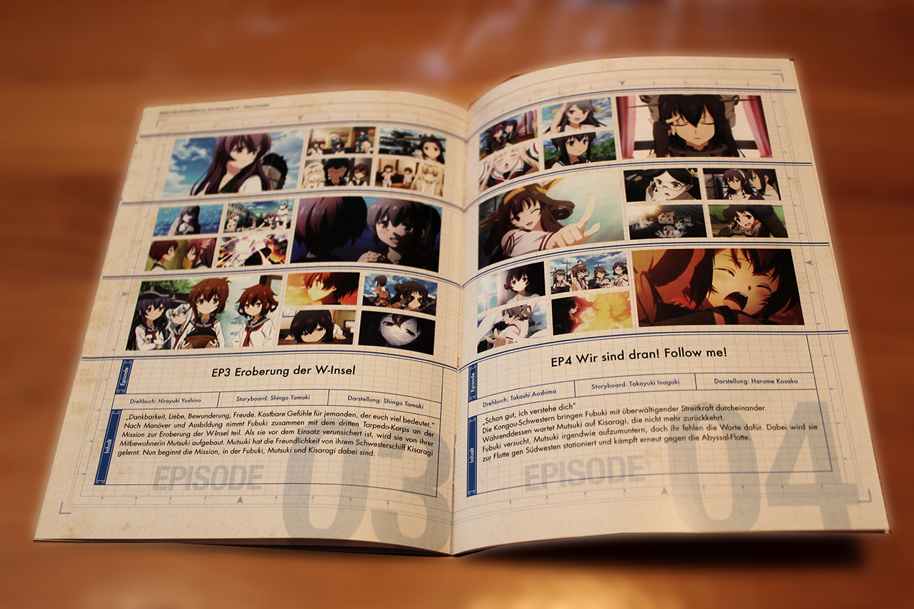 Kancolle_Booklet